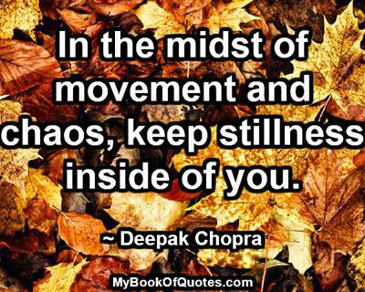 stillness-inside-of-you