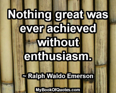 Nothing-great-was-ever-achieved