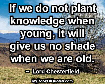 plant-knowledge-when-young