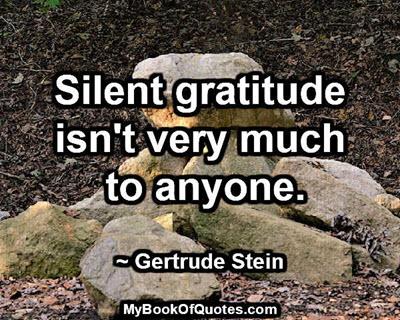 silent-gratitude