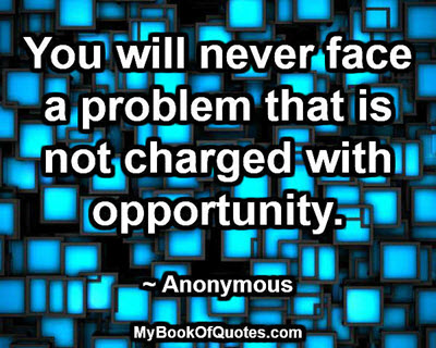 charged-with-opportunity