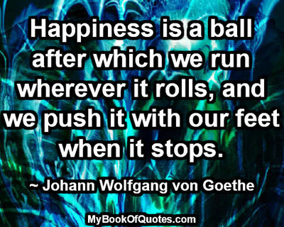 happiness-is-a-ball