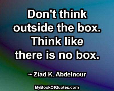 no-box