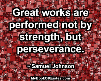 great_works_are_not_performed_by_strength