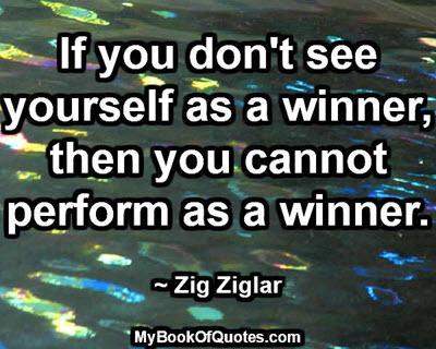perform_as_a_winner