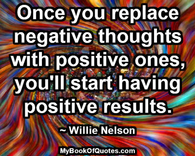 positive_results