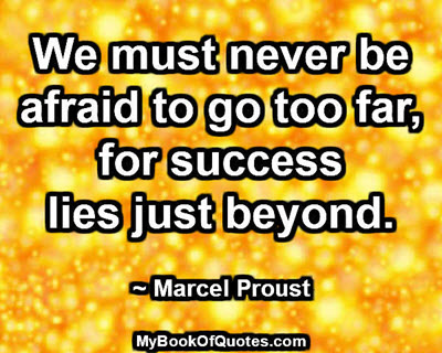 success_lies_just_beyond