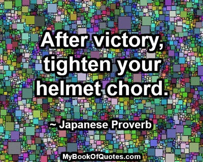 tighten_your_helmet_chord