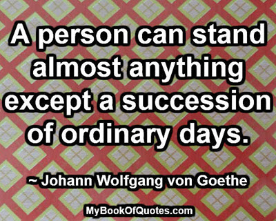 succession_of_ordinary_days