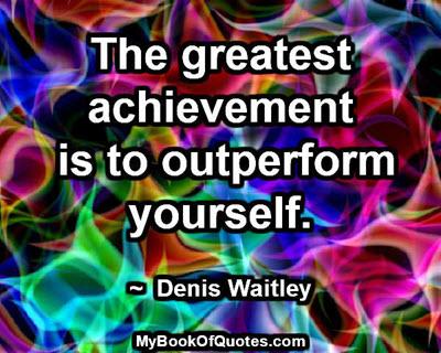 the_greatest_achievement