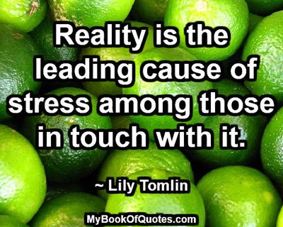 the_leading_cause_of_stress