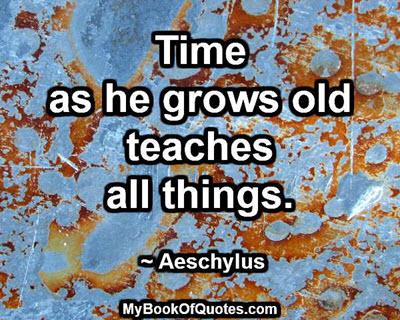 time_as_he_grows_old