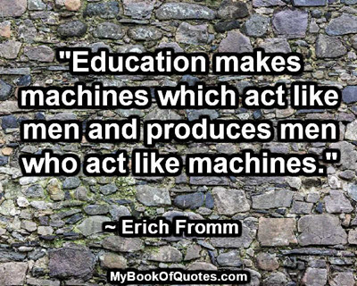machines-which-act-like-men