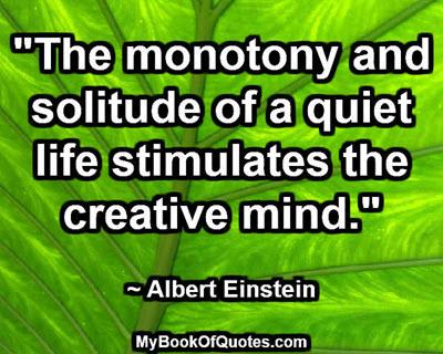 quiet_life