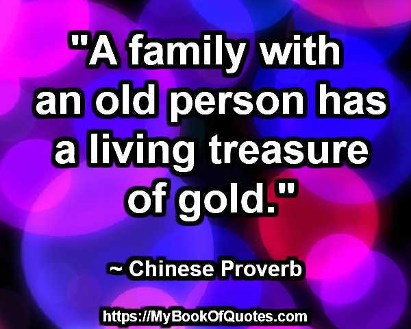 living treasure of gold
