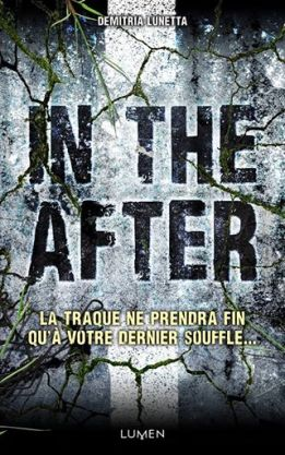 in-the-after,-tome-1-485558