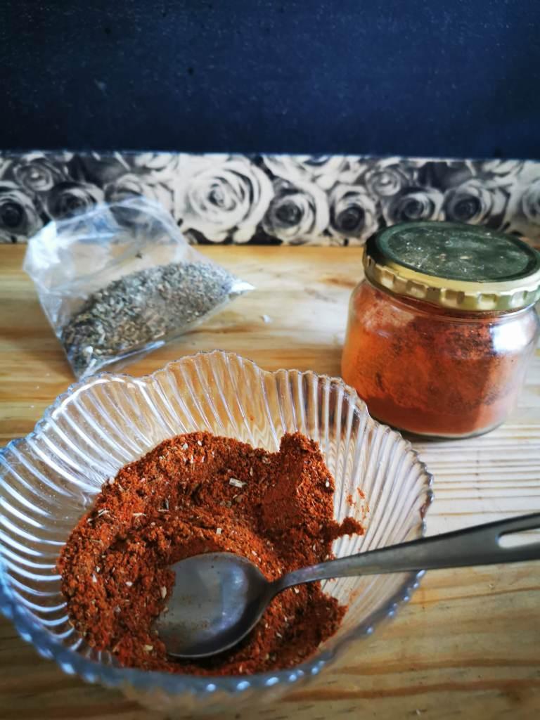 spanish spice rub