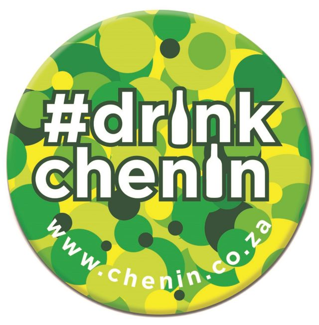 Celebrate #DrinkCheninDay Along With the Old Vines of the Cape!