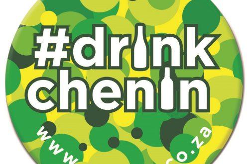 drink chenin logo