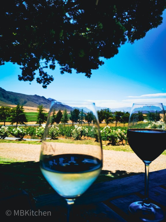 wine with a scenic view stettyn worcester