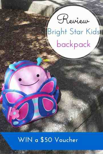 bright star kids pinterest