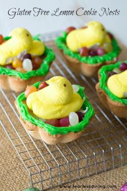 Gluten-Free-Lemon-Cookie-Baskets-hero-683x1024