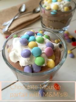 chocolate-mousse-parfait-768x1024