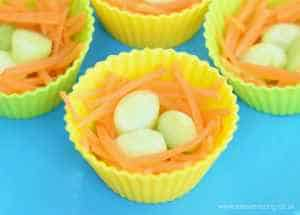 Easter treats and recipe ideas