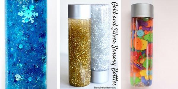 sensory bottles for toddlers 4
