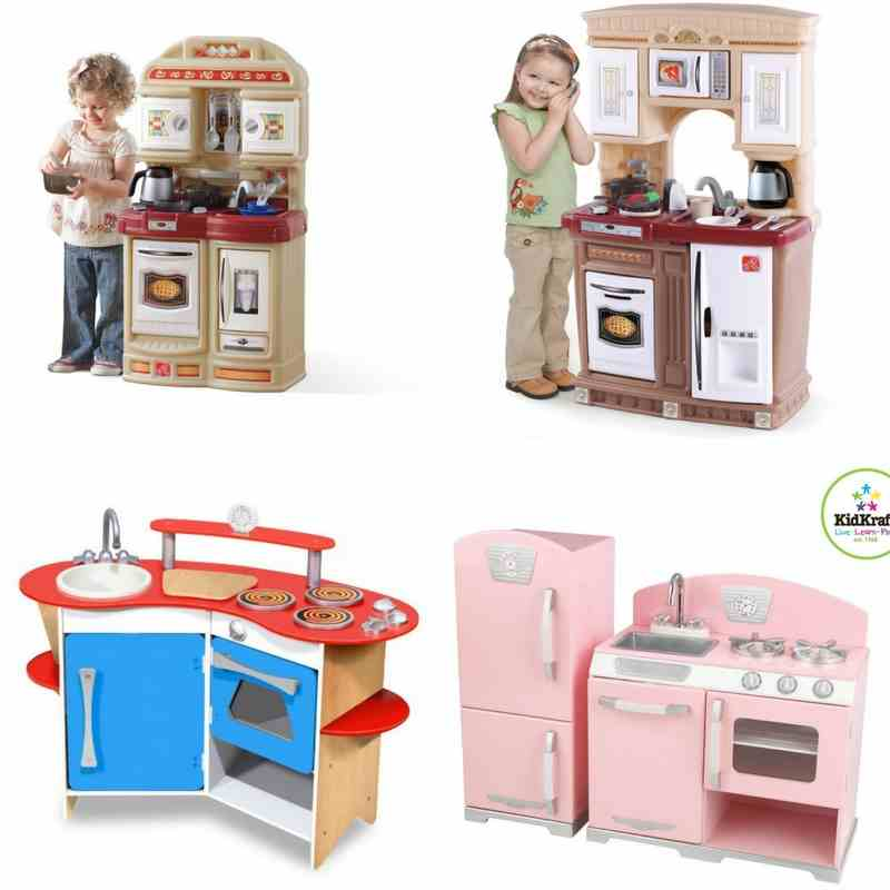 Image Result For Best Step Play Kitchen Accessories