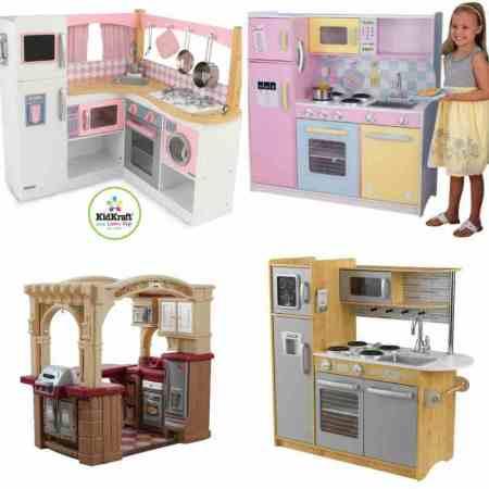 toddler-play-kitchen-9-to-12