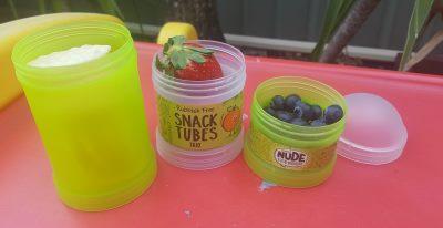 nude-food-movers-pre-pack-snacks
