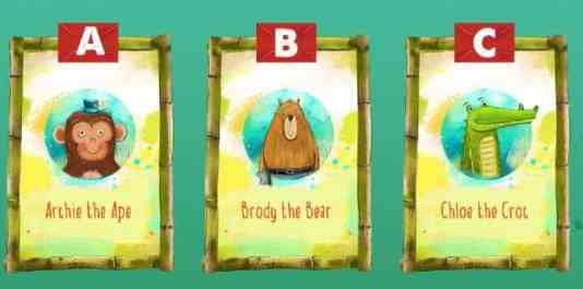 alphabet-book