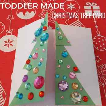 toddler-made-christmas-tree-card-square