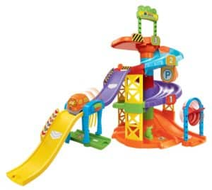 best 1 year old toy