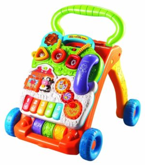 vtech-sit-to-stand-walker-best-toys-for-a-1-year-old