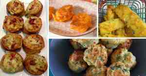 freezer friendly toddler meals toddler snacks that freeze healthy snack ideas