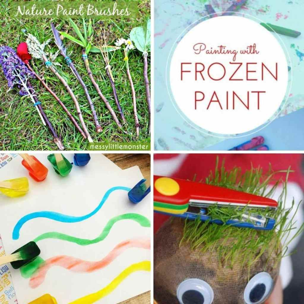 toddler activity ideas for summer summer crafts and activity ideas for toddlers aged 1, 2 3