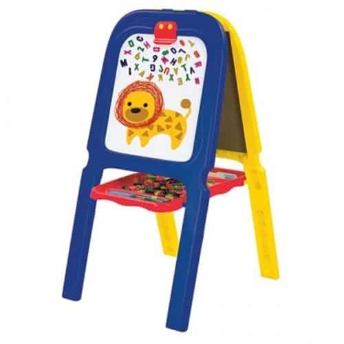 crayola easel best toys for a 2 year old