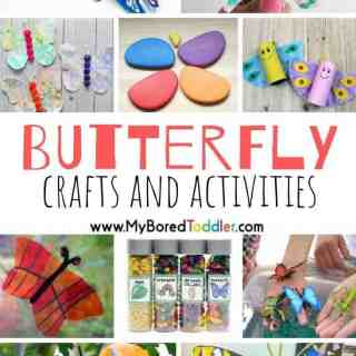 Butterly-crafts-and-activities-for-kids