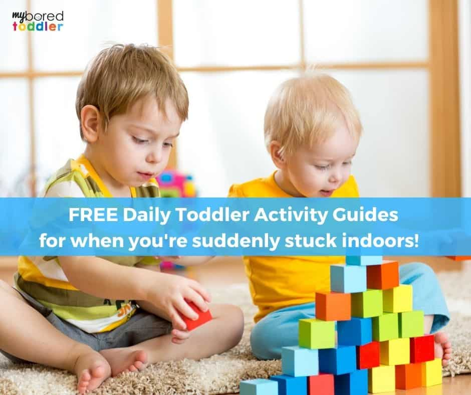 indoor activity guides for toddlers facebook