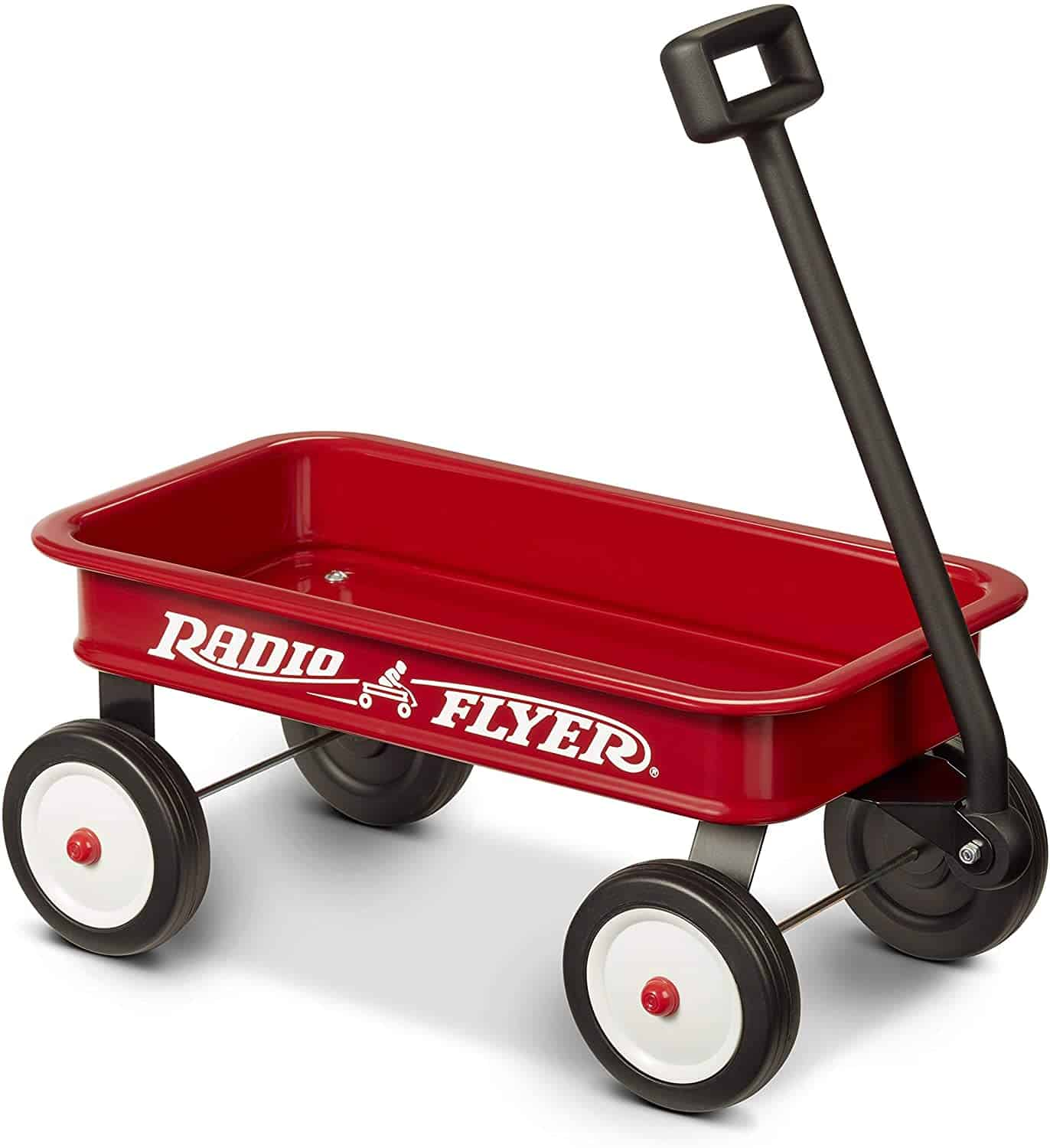 Wagon outdoor toys for toddlers