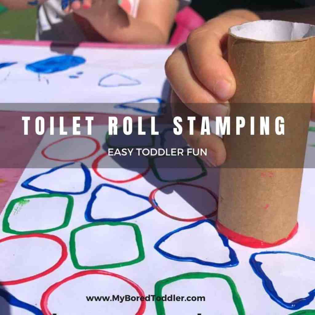toilet roll stamping feature image