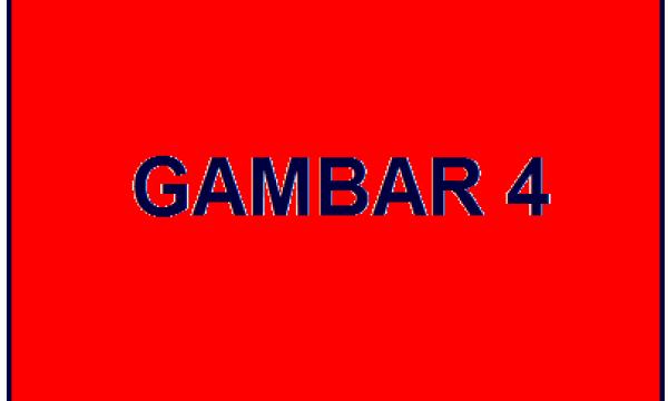 GAMBAR4