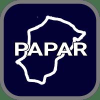 PAPAR