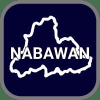 NABAWAN