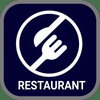 RESTAURANT CAFE BEAUFORT