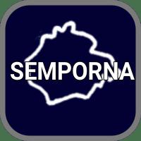 SEMPORNA