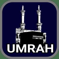 UMRAH BEAUFORT