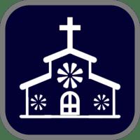 GEREJA CHURCH KENINGAU